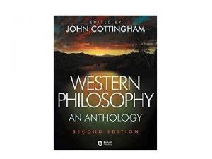 Introduction to Philosophy Platos Republic Greek Philosophy Socrates