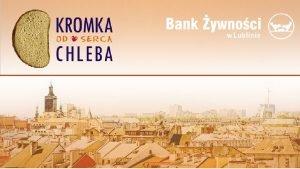 Program Operacyjny Pomoc ywnociowa 2014 2020 Podsumowanie Podprogramw