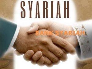 BANK SYARIAH 1 BANK SYARIAH 2 Perbankan Syariah