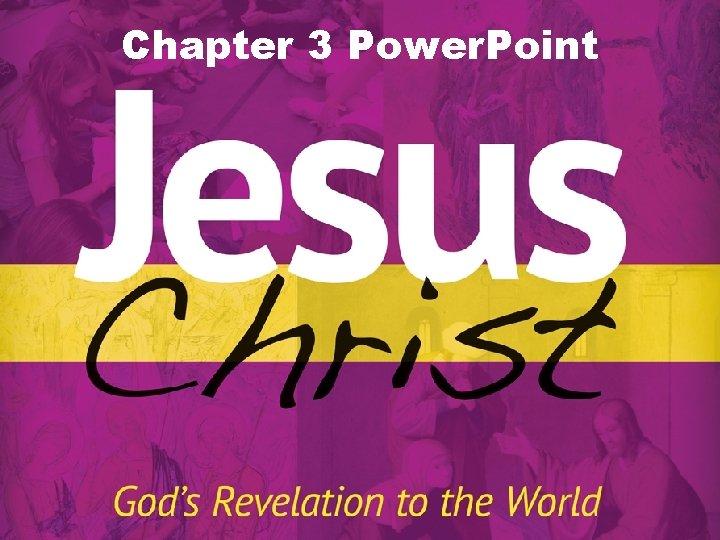 Chapter 3 Power Point Best Seller Best Seller
