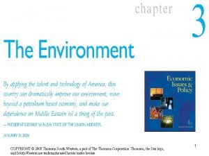 COPYRIGHT 2008 Thomson SouthWestern a part of The