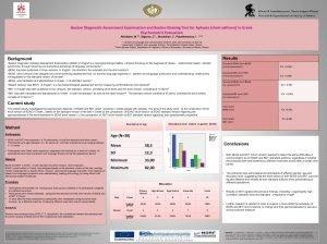 Boston Diagnostic Assessment Examination and Boston Naming Test