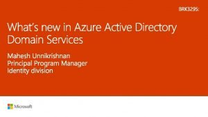 Azure Subscribe to Saa S applications Switch to