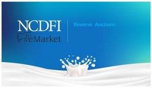 Reverse Auctions Reverse Auction Products Cattle Feed Ingredients