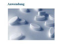 Anwendung Anwendung Produktvorteile von SUBOXONE 1 Fudala et