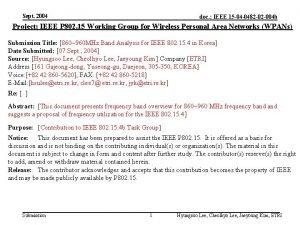 Sept 2004 doc IEEE 15 04 0482 02