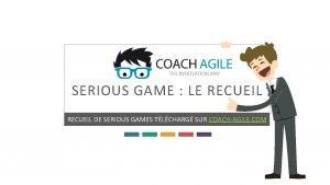SERIOUS GAME LE RECUEIL DE SERIOUS GAMES TLCHARG