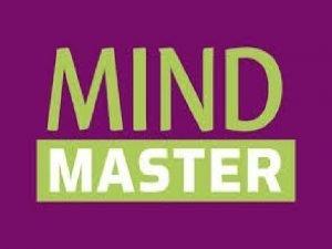 MIND MASTER Mind Master de LR Health Beauty