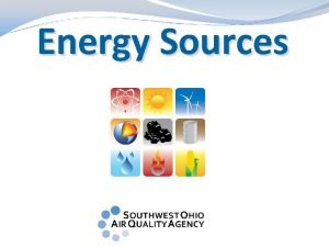 Energy Sources Fossil Fuel 1 Coal Pros cheap