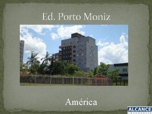 Ed Porto Moniz Amrica Ed Porto Moniz Apartamentos