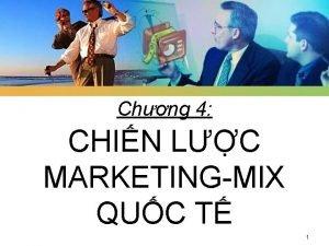 Chng 4 CHIN LC MARKETINGMIX QUC T LOGO