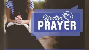 Prayer 75 of Americans pray at least monthly