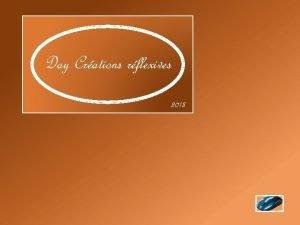 Day Crations rflexives 2013 Cordoue est situe 160