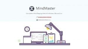 Mind Master Crossplatform Mind Mapping Software for Windows