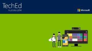 Ralph Lobato Director Microsoft Global Alliance Hitachi Data
