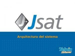 Arquitectura del sistema Agenda Sistemas distribuidos Arquitectura clienteservidor