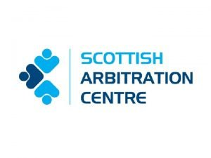 Alternatives to Court Arbitration and Alternative Dispute Resolution