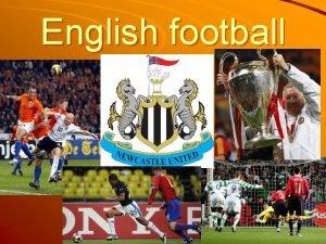 English football Kings football Arsenal Liverpools titles Chelsea