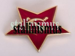 Josef Vissarionovi Dugavili zvan Stalin 1879 1953 Iro