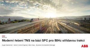 2018 05 30 Modern een TNS na bzi
