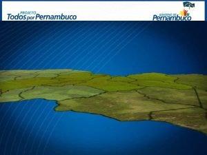 Itaparica tem 1 4 da populao do Estado