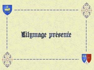 Volet 1 SaintGermainenLaye est une commune franaise situe
