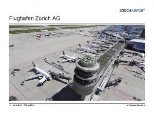 Flughafen Zrich AG 1 14 10 2015 CTIF