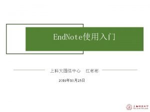 ENDNOTE 4008822031ts support chinaclarivate com https support clarivate
