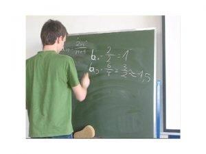 matematyka na co to komu Kongruencja czyli przystawanie