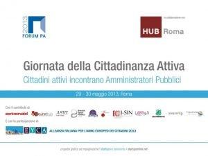 EDUCAZIONE CIVICA e CITTADINANZA DIGITALE Fondazione Mondo Digitale