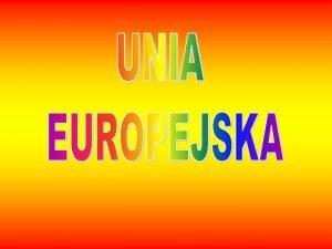 Austria Belgia Bugaria Cypr Czechy Dania Estonia Finlandia