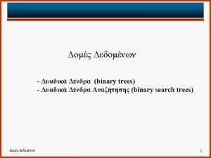 class Binary Tree Node public Binary Tree Node
