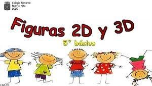 Colegio Navarra Puente Alto 2020 5 bsico UNIDAD