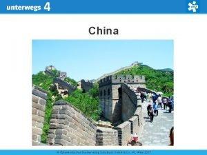 4 China sterreichischer Bundesverlag Schulbuch Gmb H Co