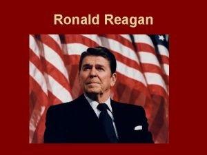 Ronald Reagan Also Ronald Reagan Reagan Public Approval