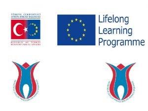 TURKISH EDUCATION SYSTEM REPUBLIC OF TURKEY Language Turkish