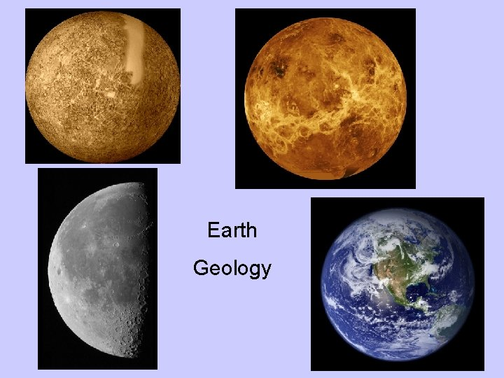 Earth Geology Earth Earth Earth topography redmountain bluedepression