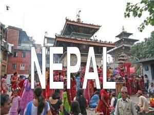 Nepal r Katmand y Trekking del Everest Nepal