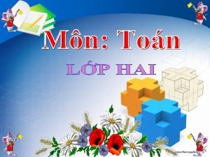 Company Logo www themegallery com Th hai ngy