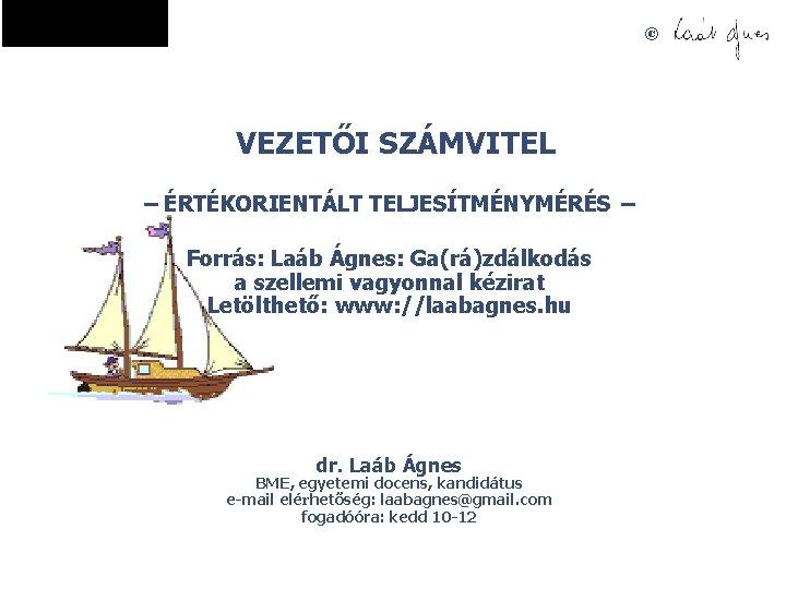 VEZETI SZMVITEL RTKORIENTLT TELJESTMNYMRS Forrs Lab gnes Garzdlkods