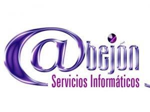 Quienes somos Empresa constituida en Noviembre de 2005