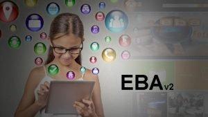 EBAv 2 Eba FATH projesinin bir paras olarak