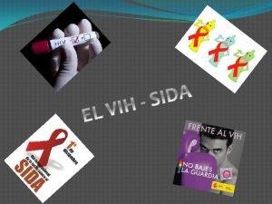 QUE SIGNIFICAN LAS SIGLAS DEL SIDA SNDROME DE