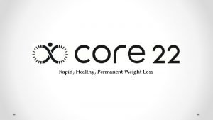 Rapid Healthy Permanent Weight Loss Existing Weight Loss