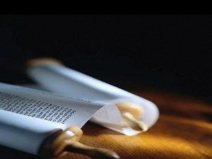 Approfondir la Bible dans son Contexte Jsus leur