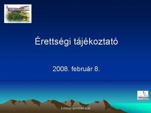 rettsgi tjkoztat 2008 februr 8 rettsgi tjkoztat 2008