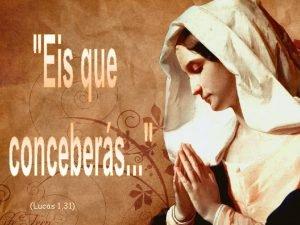 Lucas 1 31 Lucas 1 30 Meu irmo
