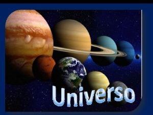 Como surgiu o universo Como surgiu o universo
