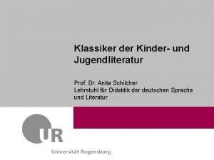 Dr Max Mustermann Referat Kommunikation Marketing Verwaltung Klassiker