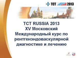 Participants Number of participants 1082 65 online Number